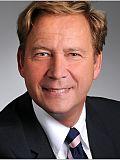 RM Asphalt Bernd Petrak