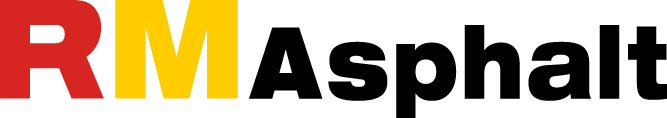 RM Asphalt GmbH & Co. KG